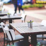 Marcas y restaurantes